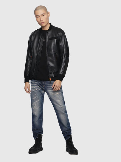 Diesel - Buster 088AQ,  - Jeans - Image 4
