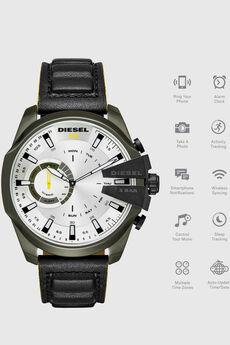 DT1012,  - Smartwatches