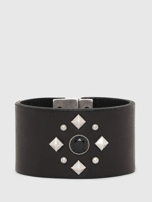 A-LOPS, Black - Bijoux and Gadgets