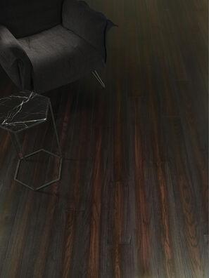 RRRED,  - Flooring