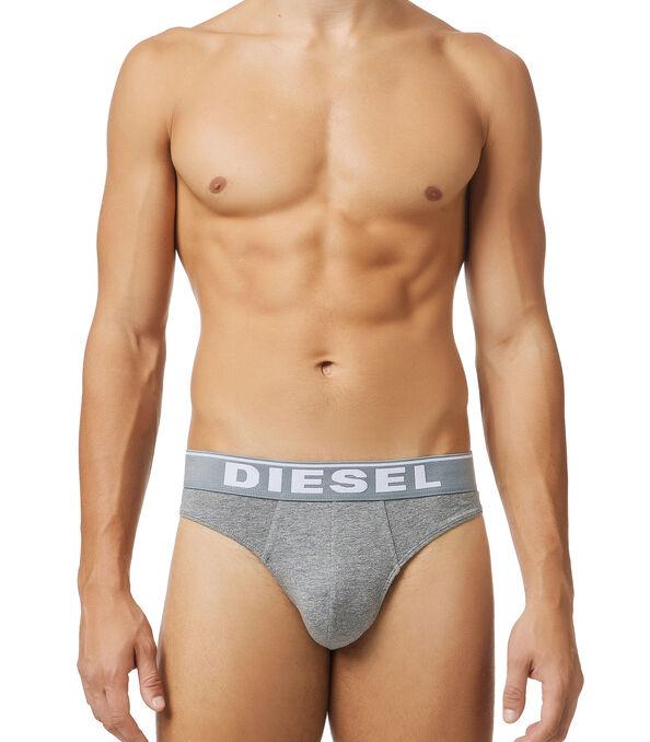 https://lt.diesel.com/dw/image/v2/BBLG_PRD/on/demandware.static/-/Sites-diesel-master-catalog/default/dwc5192e39/images/large/00SCWR_0WBAE_E5359_O.jpg?sw=594&sh=678