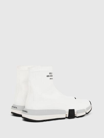 Diesel - H-PADOLA HIGH SOCK W,  - Sneakers - Image 3