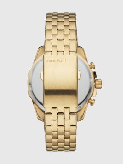 Diesel - DZ4565, Gold - Timeframes - Image 2