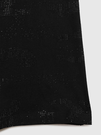 Diesel - DARYST, Black - Dresses - Image 3