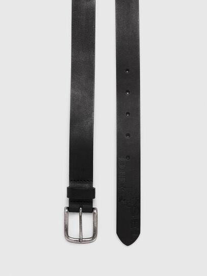 Diesel - BASEX,  - Belts - Image 3