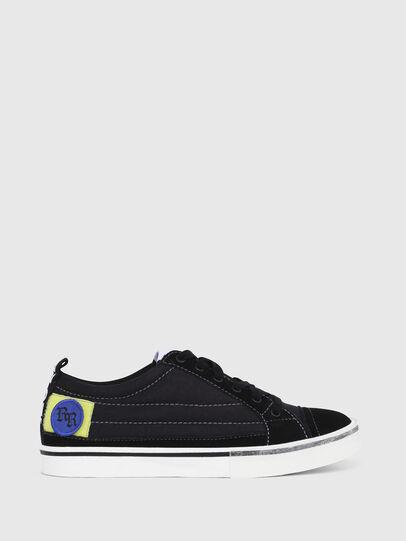 Diesel - D-VELOWS LOW PATCH W,  - Sneakers - Image 1