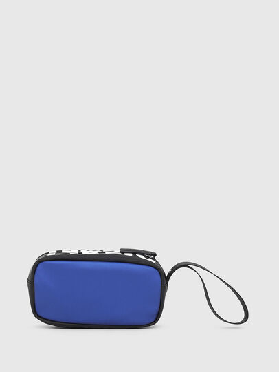 Diesel - BOLD POUCH,  - Bags - Image 2