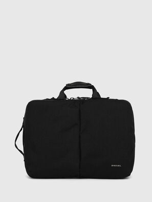 F-URBHANITY BRIEFCAS,  - Briefcases