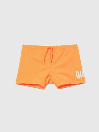 Diesel - MOKY,  - Beachwear - Image 1