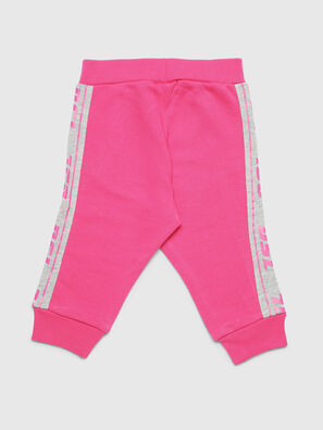 PSUITAB,  - Pants