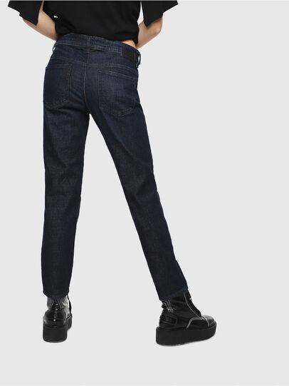 Diesel - D-Rifty 080AK,  - Jeans - Image 2