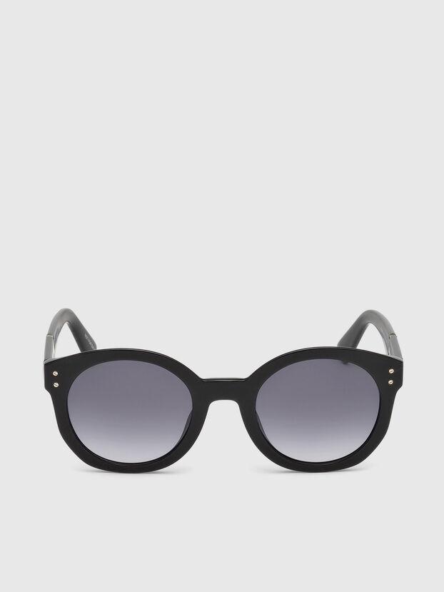 DL0252,  - Sunglasses