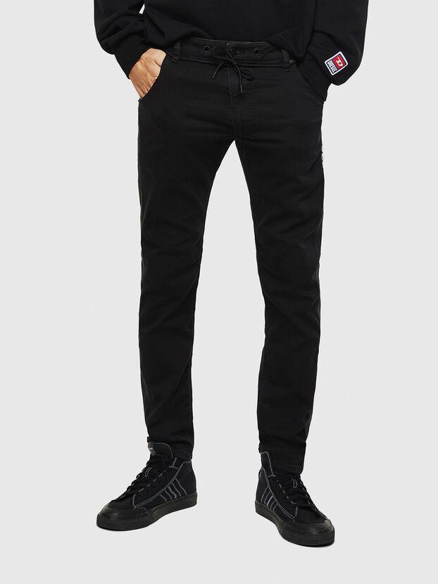 Krooley JoggJeans 069JH,  - Jeans