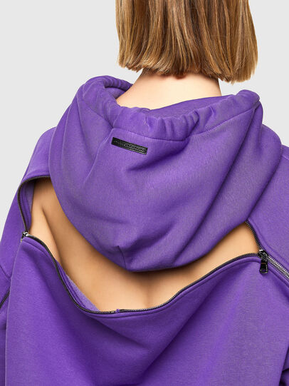 Diesel - F-RENTOL,  - Sweaters - Image 4