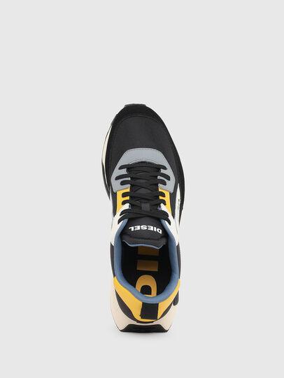 Diesel - S-TYCHE LOW CUT,  - Sneakers - Image 5