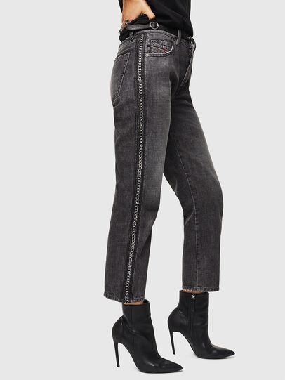 Diesel - Aryel 0096I,  - Jeans - Image 3