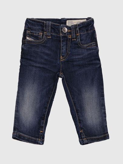 Diesel - GRUPEEN-B,  - Jeans - Image 1