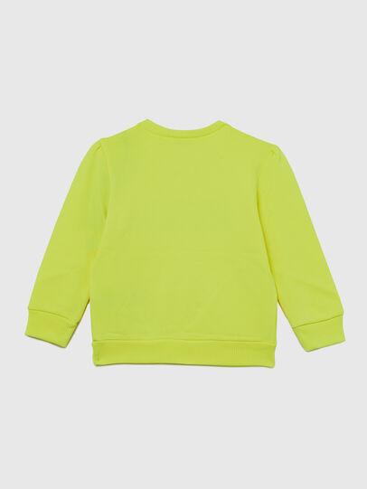 Diesel - SVELIB-R,  - Sweaters - Image 2