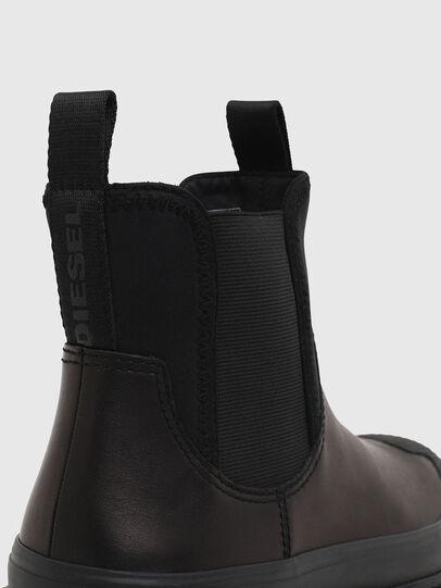 Diesel - H-SHIROKI CH,  - Boots - Image 5