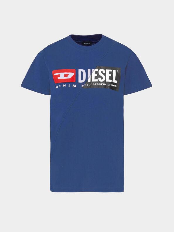 https://lt.diesel.com/dw/image/v2/BBLG_PRD/on/demandware.static/-/Sites-diesel-master-catalog/default/dwdc4f16f8/images/large/00SDP1_0091A_8MG_O.jpg?sw=594&sh=792