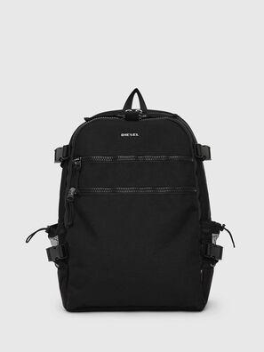 F- URBHANITY BACK,  - Backpacks