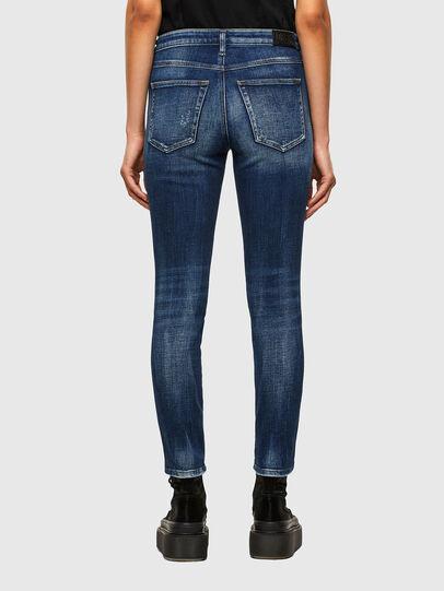 Diesel - Babhila 009LQ,  - Jeans - Image 2