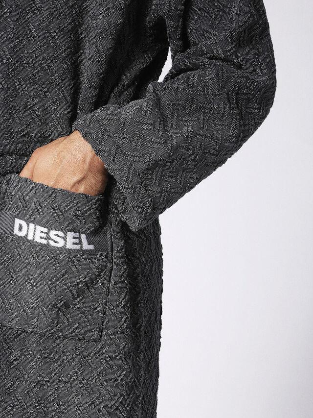 Diesel - 72305 STAGEsizeL/XL, Grey - Bath - Image 4