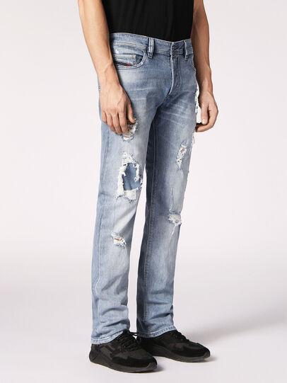 Diesel - Safado C84NU,  - Jeans - Image 3