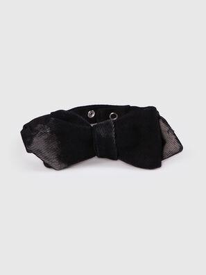 VANT, Black - Other Accessories