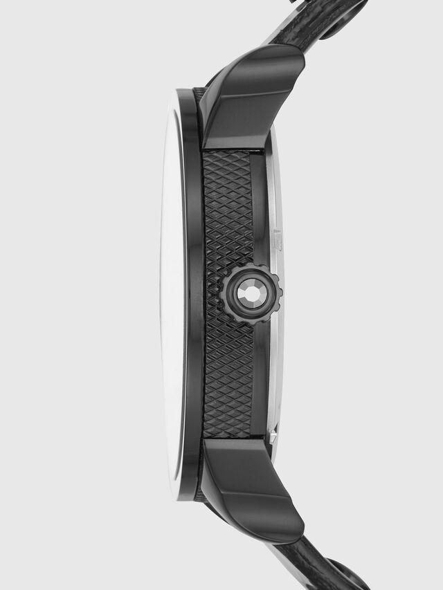 Diesel - DZ5584, Black - Timeframes - Image 2