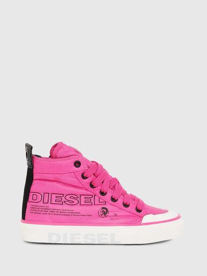 Diesel - SN MID 07 MC LOGO CH,  - Footwear - Image 1