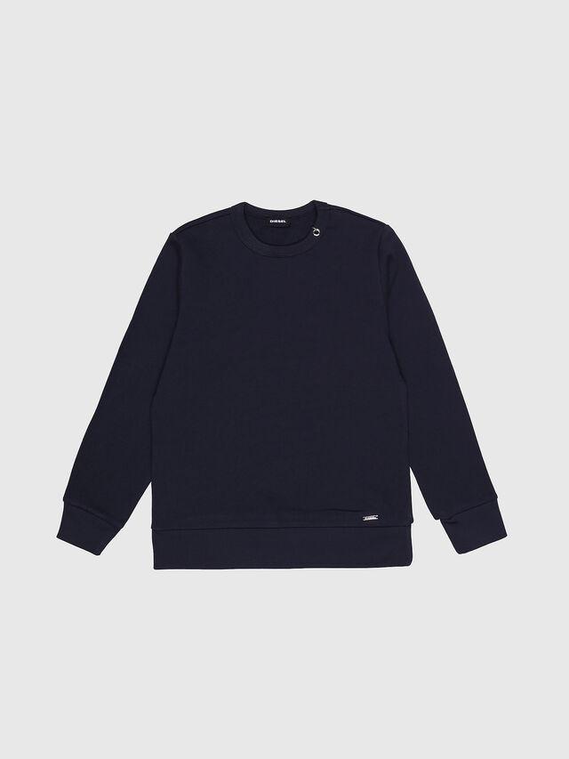 KIDS SITRO, Dark Blue - Sweaters - Image 1
