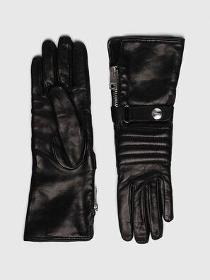 GELLA-FL,  - Gloves