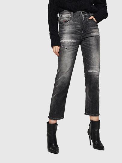 Diesel - Aryel 0095J,  - Jeans - Image 1