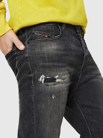 Diesel - D-Vider 069DM,  - Jeans - Image 3