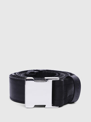 B-ALTIVOLE,  - Belts
