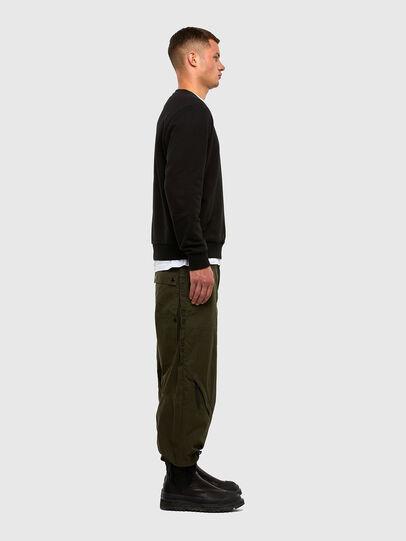 Diesel - P-JARROD, Military Green - Pants - Image 6