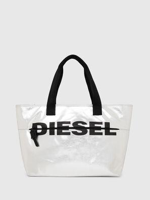 F-BOLD SHOPPER II,  - Shopping and Shoulder Bags