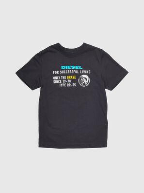 TDIEGOXBJ, Black - T-shirts and Tops