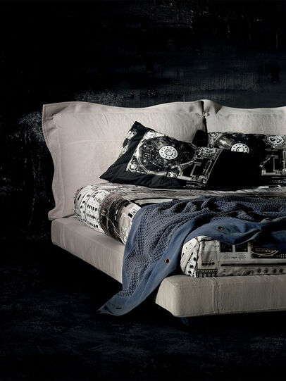 Diesel - NEBULA FIVE, Multicolor  - Furniture - Image 1