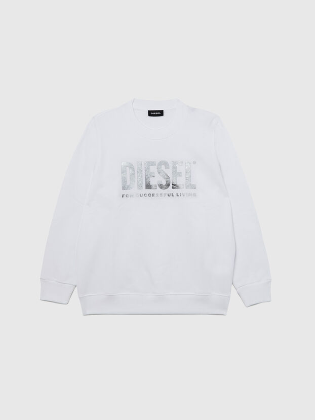 SANGWX, White - Sweaters