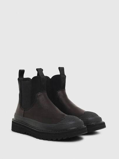 Diesel - H-SHIROKI CH,  - Boots - Image 2