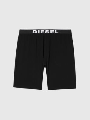 https://lt.diesel.com/dw/image/v2/BBLG_PRD/on/demandware.static/-/Sites-diesel-master-catalog/default/dwf00bfe72/images/large/A00964_0JKKB_900_O.jpg?sw=297&sh=396