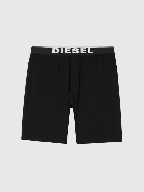 https://lt.diesel.com/dw/image/v2/BBLG_PRD/on/demandware.static/-/Sites-diesel-master-catalog/default/dwf00bfe72/images/large/A00964_0JKKB_900_O.jpg?sw=594&sh=792