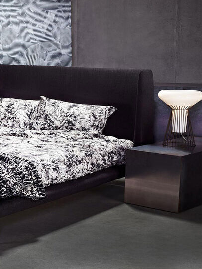 Diesel - GIMME SHELTER BED, Multicolor  - Furniture - Image 2