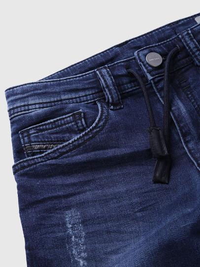 Diesel - BAKARI-J JOGGJEANS,  - Jeans - Image 3