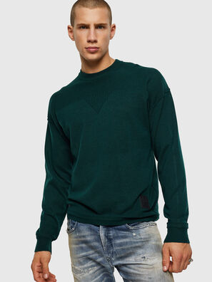 K-LETO,  - Knitwear