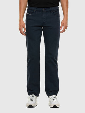 D-Mihtry 009HA, Dark Blue - Jeans