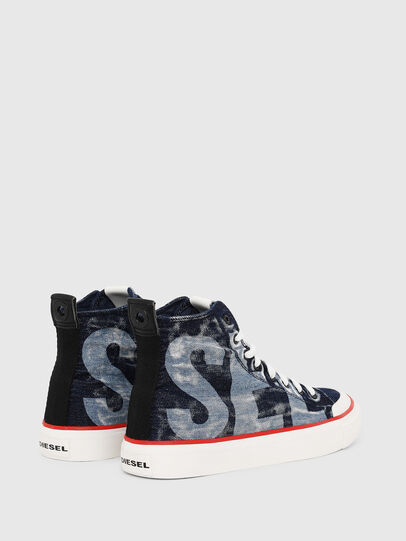 Diesel - S-ASTICO MC,  - Sneakers - Image 3