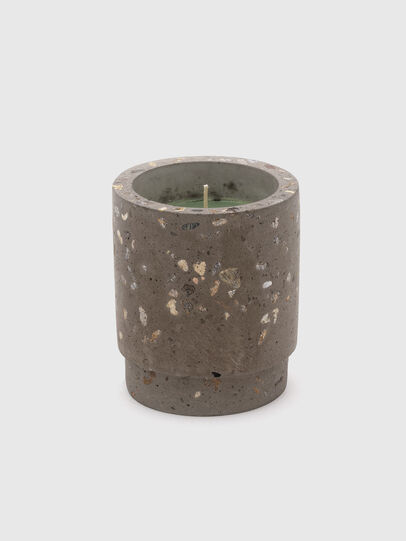 Diesel - 11150 HOME SCENTS, Light Brown - Home Accessories - Image 1